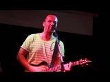 Павел Фахртдинов - Тишина (СабельFest'15 )