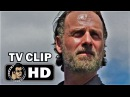 THE WALKING DEAD Season 8 Official Cold Open Clip (HD) Andrew Lincoln AMC Horror Series