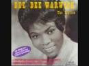 Dee Dee Warwick-Suspicious Minds