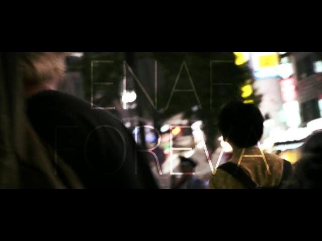 Гатвей Матвелев - Enaf Foreva (Official Video)