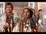 День вишиванки етно-шик в укранському кно  Vogue UA