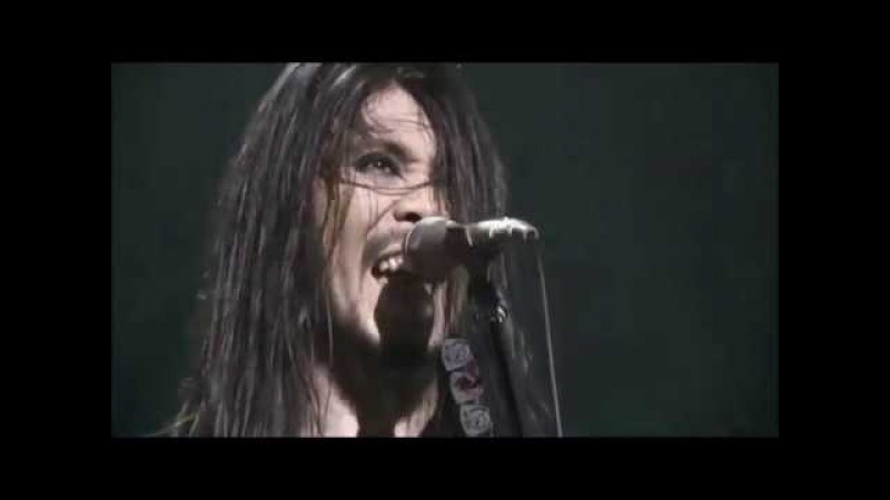 Onmyouza - Michi (Live)