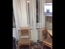 Снял номер в гостинице «Бобруйск»