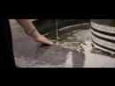 Hayk Kasparov - De gna -Official Music Video 2017--