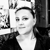 Аватар Татьяны Завьяловой