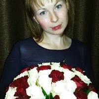 Виктория Абанина