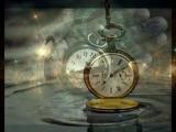 Resposta ao Tempo - Nana Caymmi