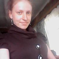 Анна Лоллини