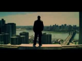 2Pac Ft. Eminem - Where Are You Now (NEW REMIX)_low.mp4