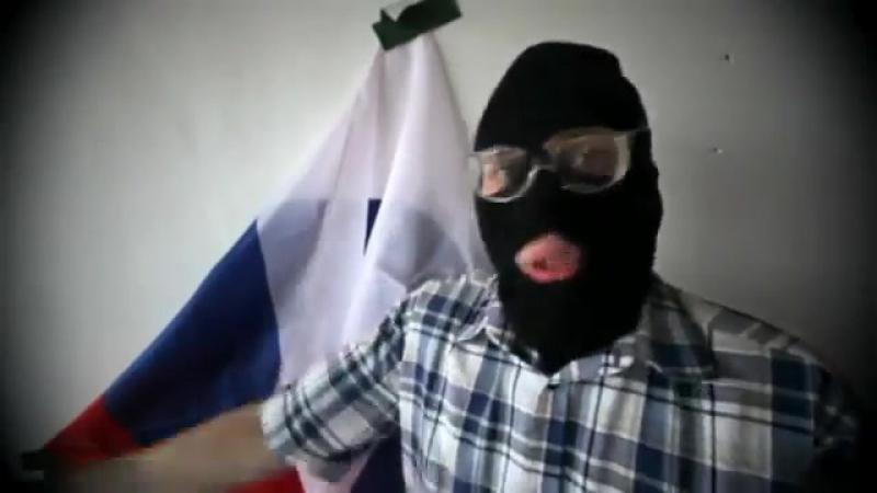 СМиЧ защищает кавказцев (Вестовой)