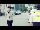 Park Bo Gum__ I Remember you __ Hello Monster
