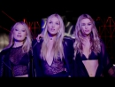 Victoria's Secret Angels Lip Sync The 1 Song Of Summer 2016