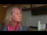 Deutsche Mieter in Eschbach müssen für Flüchtlinge ihre Wohnungen räumen!