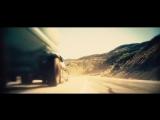 Саундтрек к фильму Форсаж 6 Soundtrack Fast and Furious 6 17 тротуар