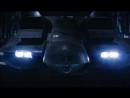 Гравитация. Русский трейлер 2013. HD_1