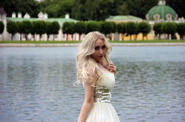 Фото №456240096 со страницы Ирины Буздаловой