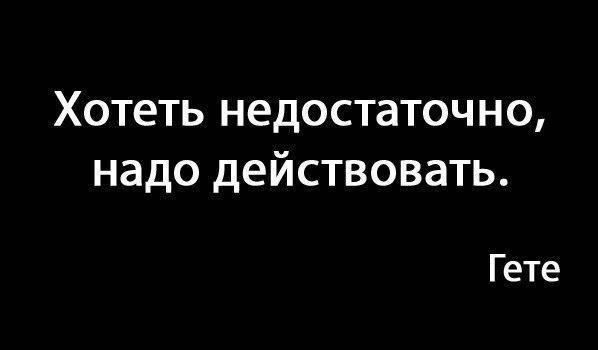 финал кубка россии 2017 прогноз