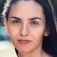 Ольга Таланцева