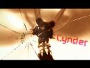 ♪ ♬ Come Little Children 🎶 - Cynder