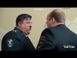 Мухич и Подполковник Яковлев НЕОНАЦИЗМ Полицейский с Рублевке