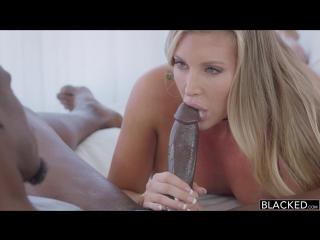 Samantha saint [milf_latina_ebony_big ass_big tits_bubble butt_blowjob_cumshot_creampie_handjob_anal_lesbian]