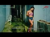 #Luis Fonsi ft Daddy Yankee Despacito #Луис фонси и Дэдди янки Медленно #Europa Plus TV #Словарный запас #с русскими субтитрами