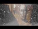 Светлана Пономарева - Невеста Cover версия. Классика и современность . Сл. и музыка Е. Ваенги и фильм Метель