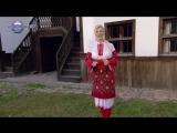 Нелина - Кирчо на чардак седеше фолк (2010)