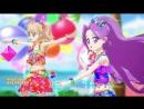Aikatsu! Season 2 (KOR) - Smiling Suncatcher