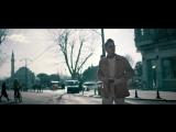 Mahmut Orhan - Feel feat. Sena Sener(Любимые песенки)