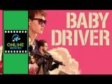 **Baby: El aprendiz del crimen - Español Latino - 720p - Link en la descripcion**