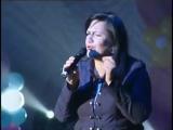 Михеева Людмила - Позвоните дети матерям