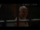 Поворот не туда 5: Кровное родство  Wrong Turn 5: Bloodlines (2012)