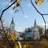 Ростислав - Молодежное православное объединение