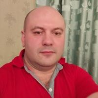 Алексей Цицишвили