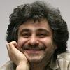 Nikolay Nemzer