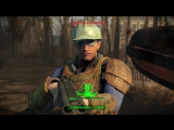 Tips and Tricks - Quick Tips For Fallout 4 Game of The Year Edition