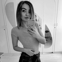 Галина Афанасьева
