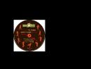 Jacko feat. Simon Nyabin - Mr. Président  / Highway