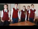 Всероссийский квест 1944 Дети Победы волонтёры Победы