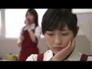 Tatakau! Shoten Girl Вперед, девушка из книжного магазина Fight! Bookstore Girl - 2 серия
