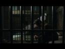 Расследования Мердока (11 сезон 1 серия) | RUS | DexterTV