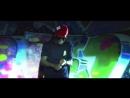 Limp Bizkit ft Lil Wayne Ready To Go