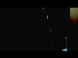 Катя Чехова - Я робот.mp4