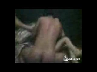 Порно видео казашки дома отпароли айгуль