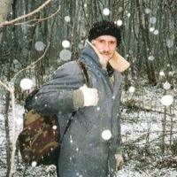 Игорь Гурьянов