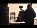 [멜론] Yesung x ALi - 너만없다 (You Are Not Here) MV Making By. HEIRA