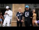 DJ Khaled ~ Im The One (Ft. Justin Bieber, Quavo, Chance The Rapper, Lil Wayne) (Letra en Espanol)