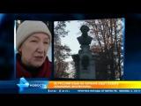 Языковые инспекторы на Украине решили штрафовать за русскую речь