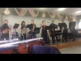 Юрий Саульский - Баллада для флейты